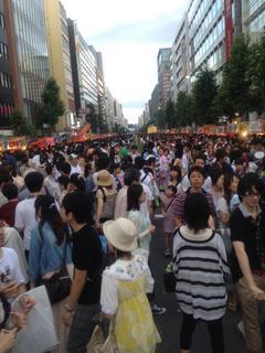 京都祇園祭.jpg