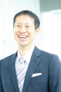 向田恭平様006.jpg